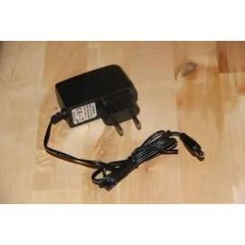 Nabíječka akumulátorů pro dálkové ovladače Devict