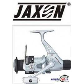 JAXON MANGAN RDM 100