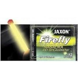 svítící tyčinky JAXON 3 mm