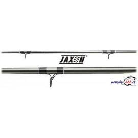 JAXON BLACK ARROW COD PILK 2,70m/100-200g