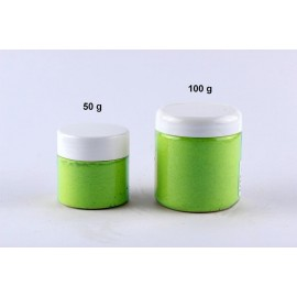 Fluo Práškový Dip - Česnek, 100 g