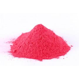 Krmiva Hulín fluo práškový DIP - oliheň 500 g
