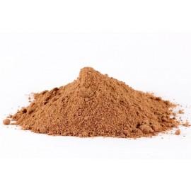 Krmiva Hulín práškový DIP - KRILL a OLIHEŇ 100 g