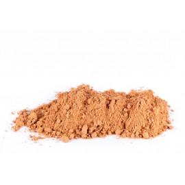 Krmiva Hulín práškový DIP - POMERANČ a CHILLI 100 g