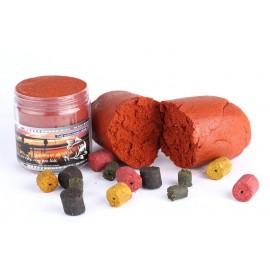 obalovací těsto - MEFISTO 150 g