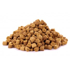 pelety boilies - CARIBIAN 250 g