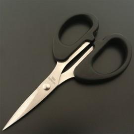 rybářské nůžky pro větší prsty