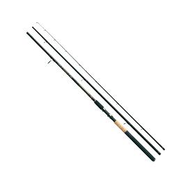 JAXON ZAFFIRA FEEDER 3,6m 50-120g