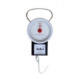 váha do 22kg