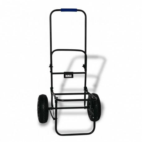 Přepravní vozík Zebco Tackle Cart