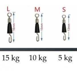 ROMPIN rychloobratlík L