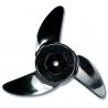 RHINO vrtule sada VX44 / VX54 / VX 65