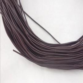 CFP měkké silikonové návleky 1m 3ks