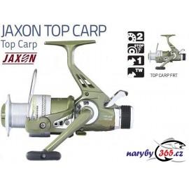 JAXON TOP CARP FRT