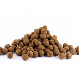 boilies KARIBIK  Ø 12 mm/250 g