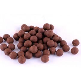 EKONOMIK krmné BOILIES Krill a Oliheň 20 mm