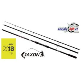 JAXON ZAFFIRA CARP 3,30m/3,0 Lbs