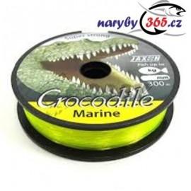 CROCODILE MARINE 0,40mm/300m/25kg