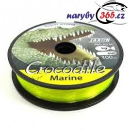 CROCODILE MARINE 0,40mm/300m/25kg