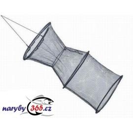 rybářská síť - vezírek KONGER 30cm/65cm