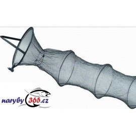 rybářská síť - vezírek JAXON 200cm