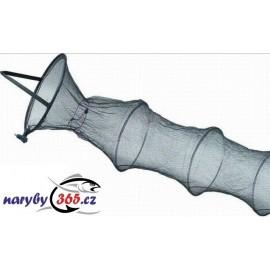 rybářská síť - vezírek JAXON 240cm