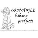 CROCODYLE FISHING PRODUCTS